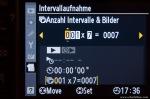 d700-3_b_kl
