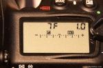 d700-4_b_kl