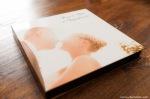 hochzeitsbuch-1_b