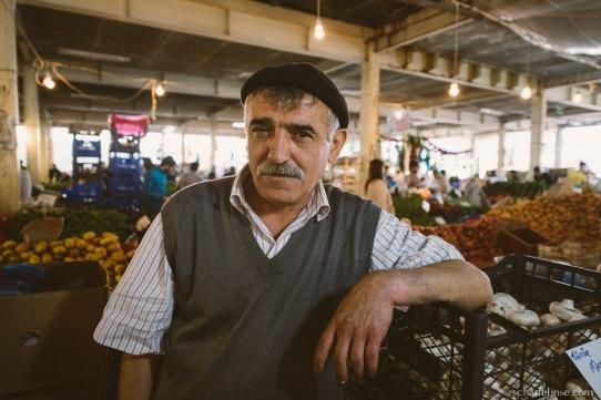 istanbul-108-2_b