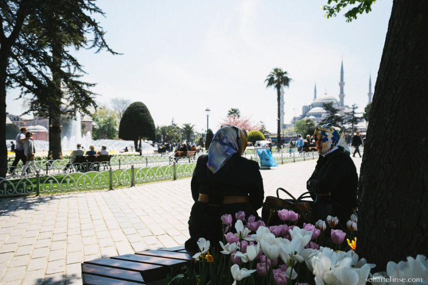 istanbul-123_b
