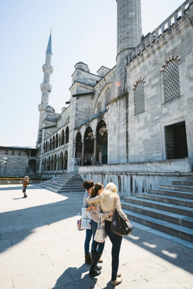 istanbul-136_b