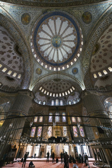 istanbul-151_b