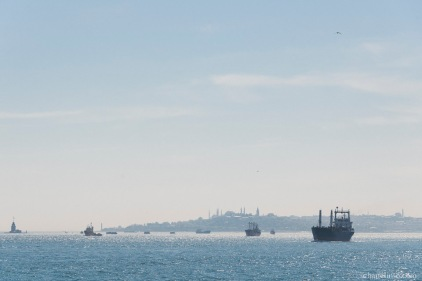 istanbul-191-2_b