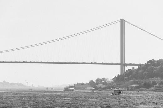 istanbul-208-2_b
