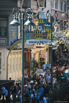 istanbul-214-2_b
