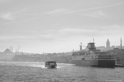 istanbul-216-2_b