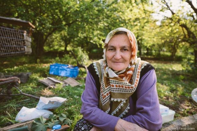 istanbul-297_b