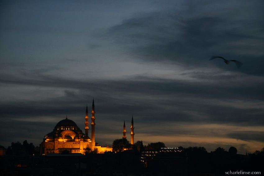istanbul-311-2_b