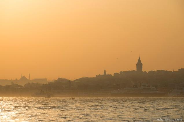 istanbul-363_b