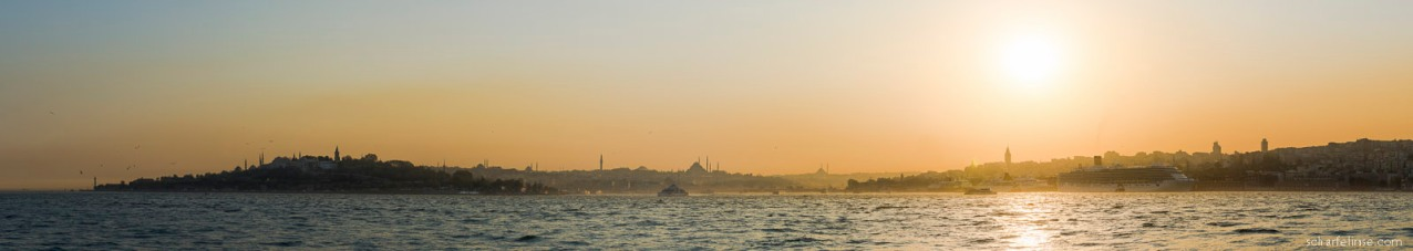 istanbul-393_b Panorama_b