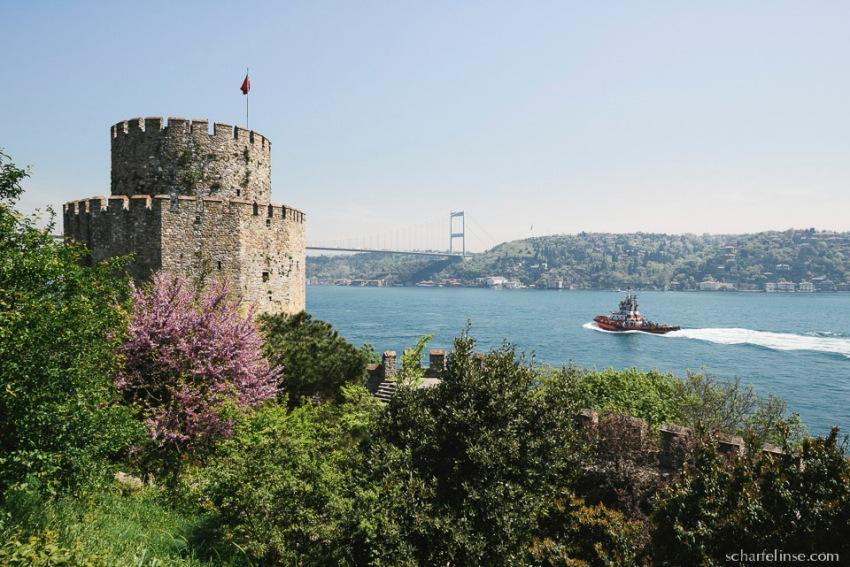 istanbul-397-2_b