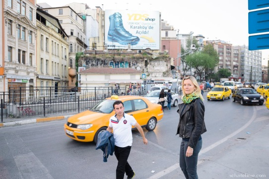 istanbul-477-2_b