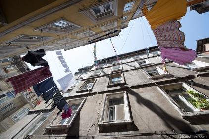 istanbul-489_b
