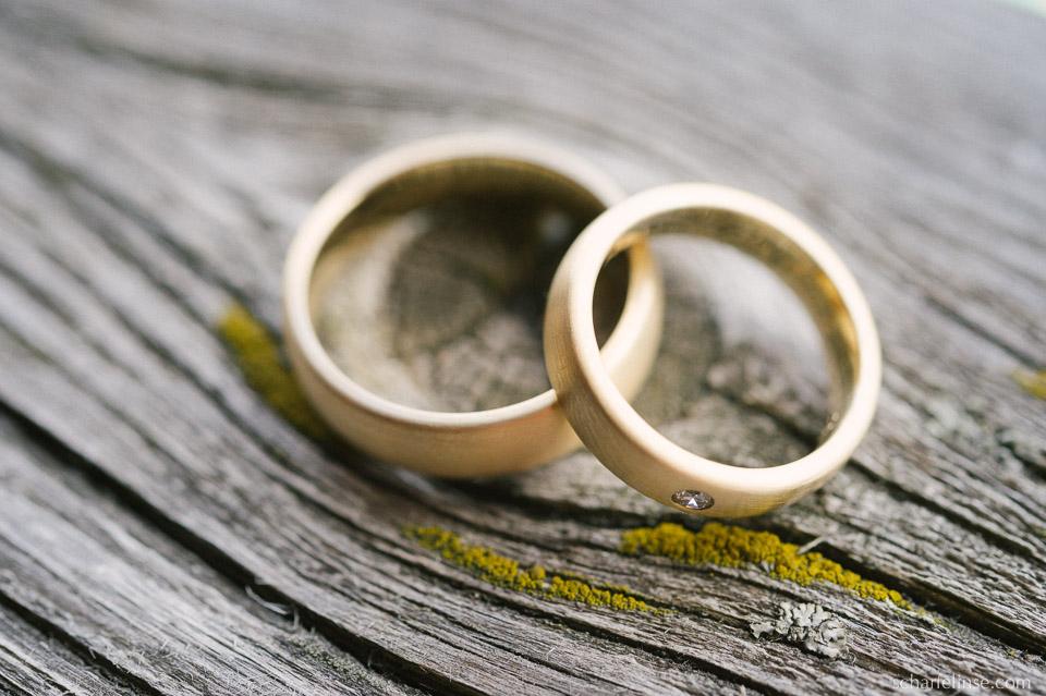 Hochzeitsrückblick 2013