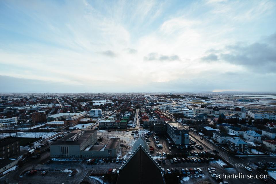 Sæl(l) Island – Tag2