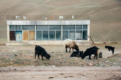 kirgisistan-1023_b