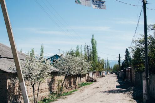 kirgisistan-102_b