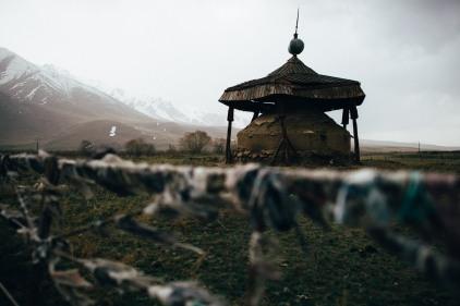 kirgisistan-1059_b