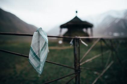 kirgisistan-1072_b