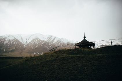 kirgisistan-1077_b