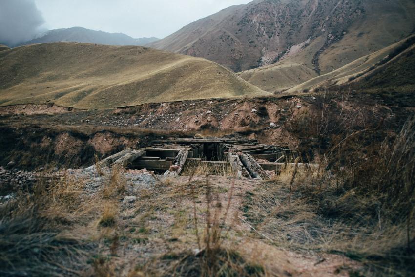 kirgisistan-1078_b