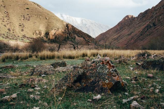 kirgisistan-1091_b