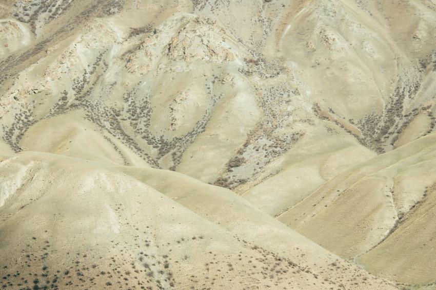 kirgisistan-1099_b