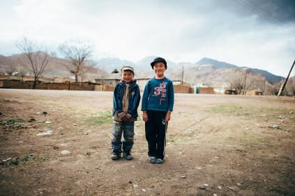 kirgisistan-1140_b