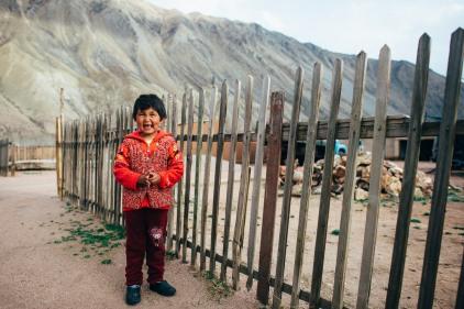 kirgisistan-1145_b