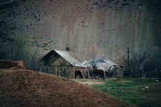 kirgisistan-1158_b