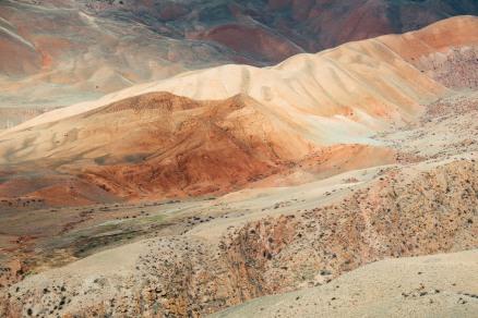 kirgisistan-1213_b