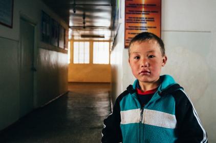 kirgisistan-1271_b