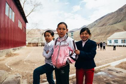 kirgisistan-1277_b