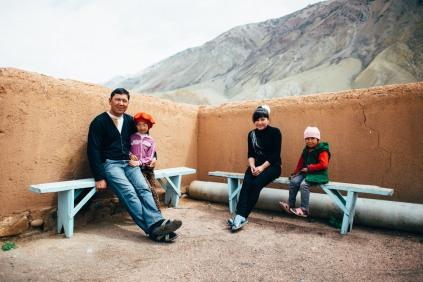 kirgisistan-1311_b