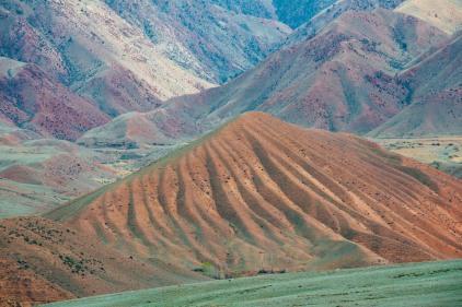 kirgisistan-1328_b