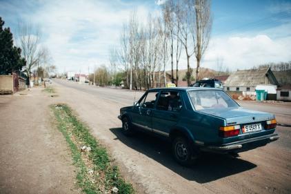 kirgisistan-1374_b