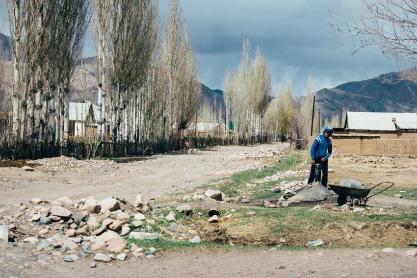 kirgisistan-1378_b