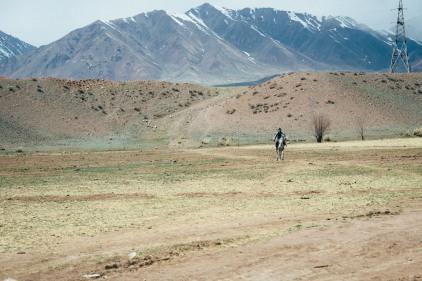 kirgisistan-1383_b