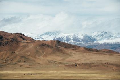 kirgisistan-1443_b
