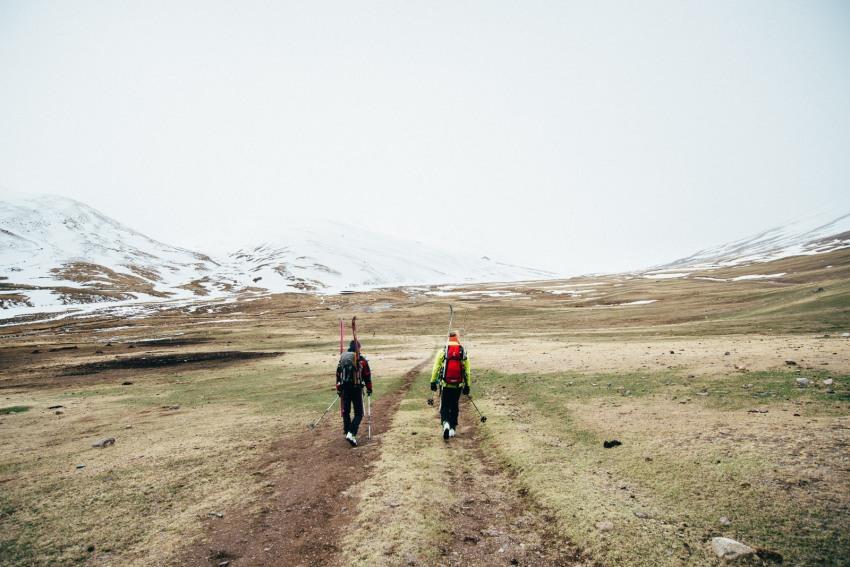 kirgisistan-1468_b