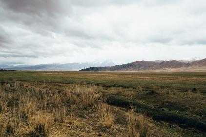 kirgisistan-1516_b