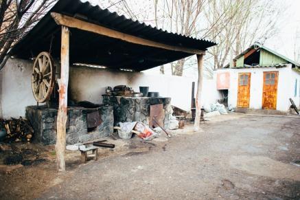 kirgisistan-1566_b