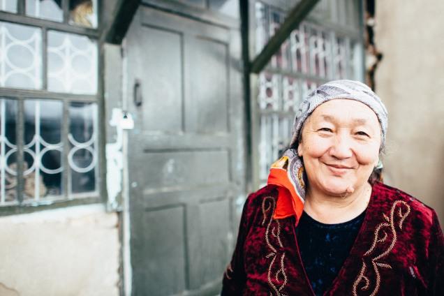 kirgisistan-1568_b