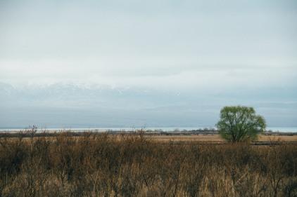 kirgisistan-1591_b