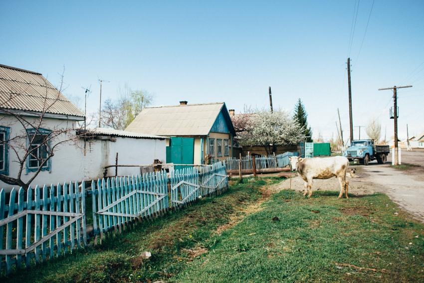 kirgisistan-1634_b