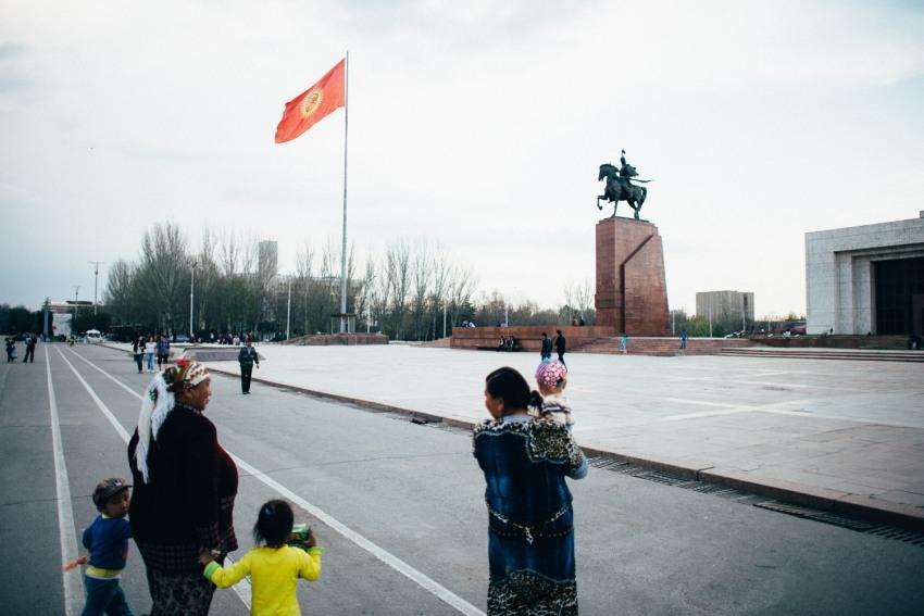 kirgisistan-163_b