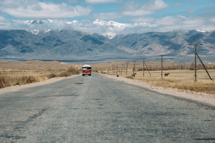 kirgisistan-1746_b