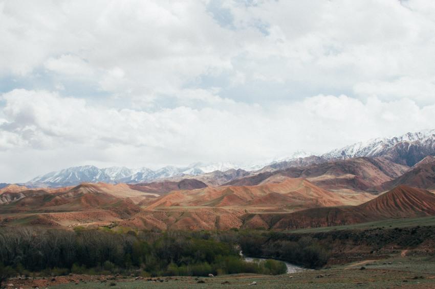 kirgisistan-175_b