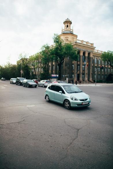 kirgisistan-1985_b